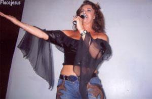 http://www.holamiami.com/es/farandula/images/exclusivas/lucia_mendez/lucia_mendez_5.jpg
