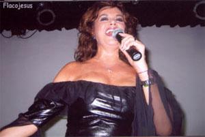 http://www.holamiami.com/es/farandula/images/exclusivas/lucia_mendez/lucia_mendez_6.jpg