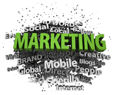 Internet Local Business Marketing